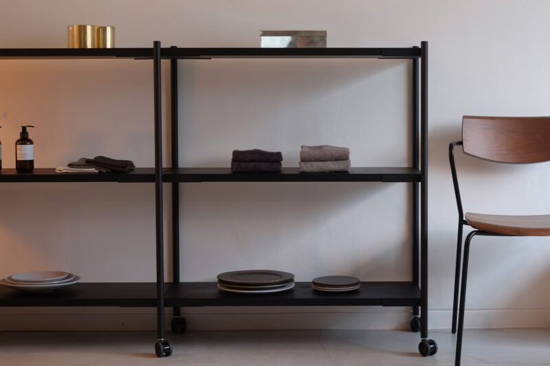 TMD STIL GALLERI – Furniture and Daily life goods - 2020.7.17 14:02