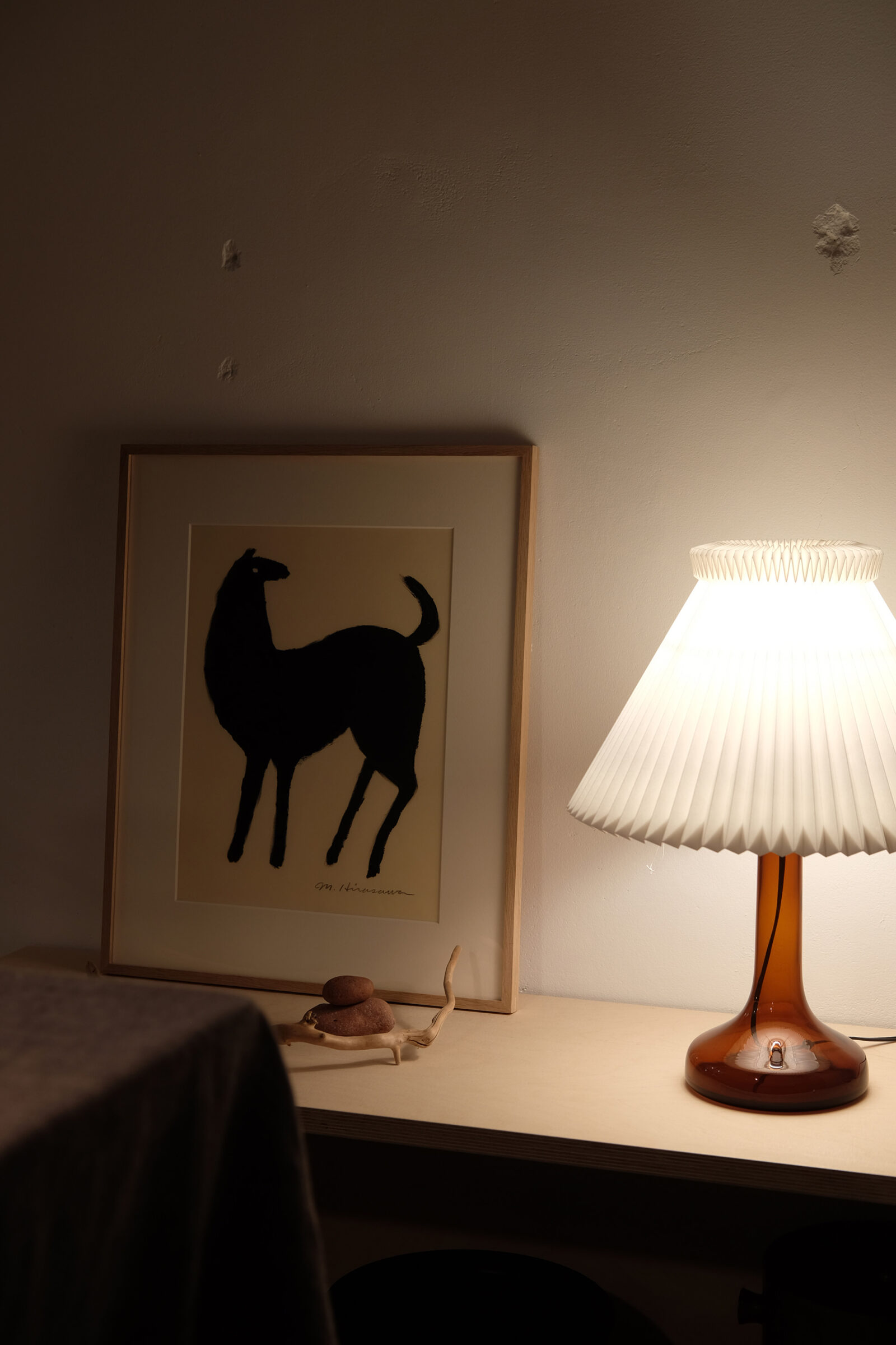 TMD STIL GALLERI – Furniture and Daily life goods - 2020.5.14 22:17